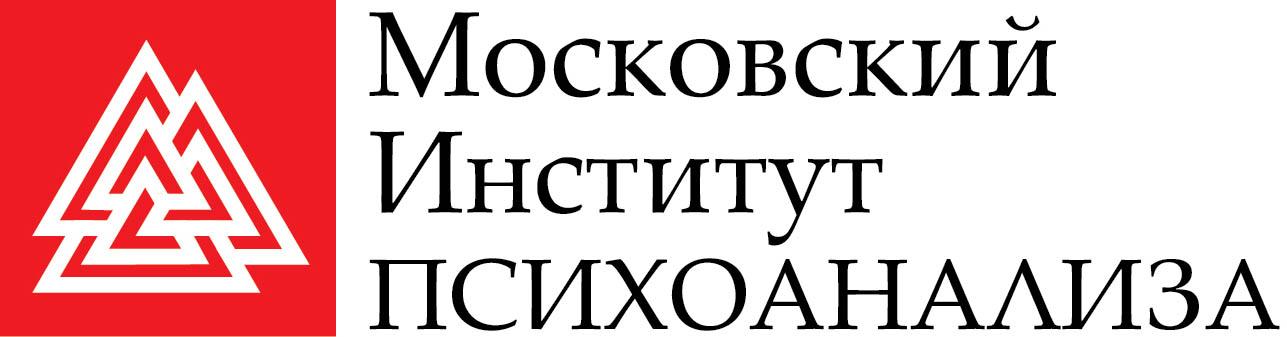 inpsycho_site_logo