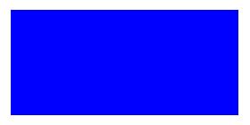 logo_atpp