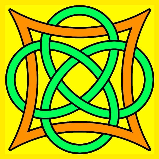 ТП_цветное лого