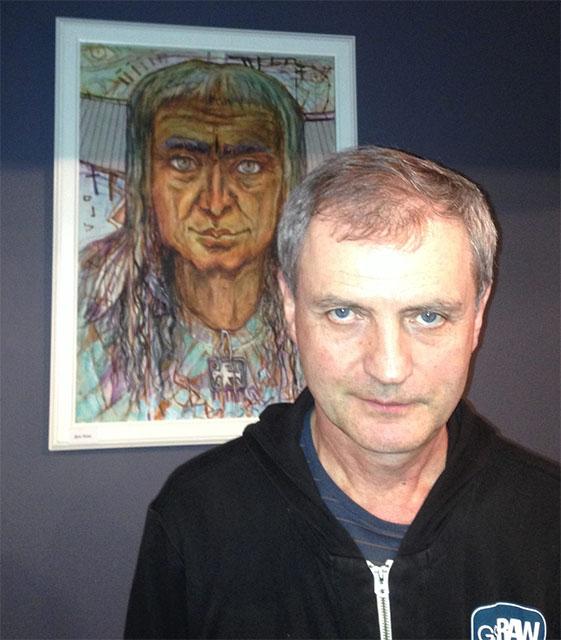 Maykov_Don Juan1
