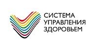 logotipsuz_4jpg