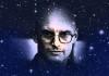 Восточные и западные пути развития сознания: интервью Владимира Майкова с Кеном Уилбером