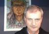 Все видео Владимира Майкова на канале Трансперсонального проекта в youtube