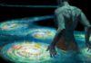 22-23 марта, Практики холотропного дыхания и пневмосинтеза ΠΣ: Практики бесконечности как то, что делает нас людьми, Студия йоги и практик «Исток»