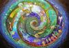 15-16 июня, Практики холотропного дыхания и пневмосинтеза ΠΣ: Эволюционная формула счастья, Студия йоги и практик «Исток»