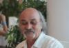 18-20 октября 2019, профессор Юре Бичонски (Эстония). ТРАНСПЕРСОНАЛЬНЫЙ ПОДХОД К ПСИХО-НЕЙРО-ИММУНОЛОГИИ