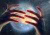 """5-6 октября 2019 года, XVIII-я ежегодная Конференция Российской Ассоциации трансперсональной психологии и психотерапии """"Жизнь как эволюционная практика"""""""