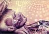 17-18 октября, Теория и практика холотропного дыхания: История человеческого творчества - как раскрыть свои возможности , Студия йоги и практик «Исток»